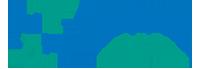 上海绿盟园林机械有限公司 上海割草机维修 宝山水泵维修 上海浦东亚博yabo网页版机维修专业园林园艺机械销售维修 园艺景观资材 园林绿化工程上门服务